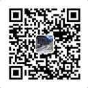 1596594898105250.jpg