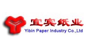 宜宾纸业股份有限公司
