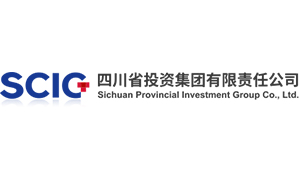 四川省投资集团有限责任公司