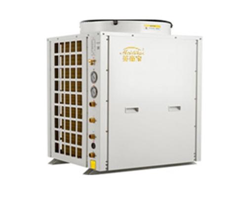 经典直热机KFYRS-10l-M2